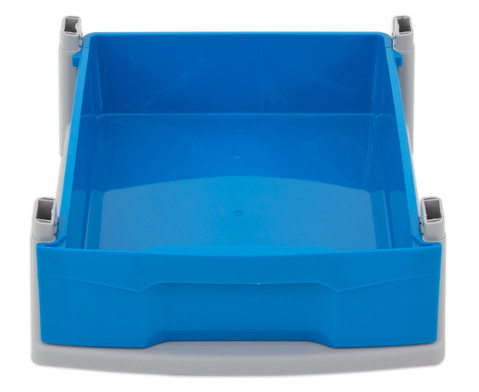Flexeo Box grauer Rahmen klein-20