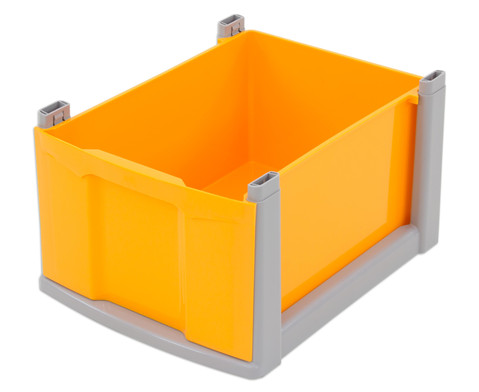 Flexeo Box grauer Rahmen gross-26