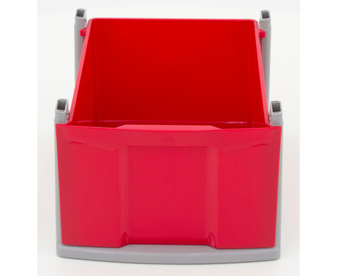 Flexeo Box grauer Rahmen gross-20