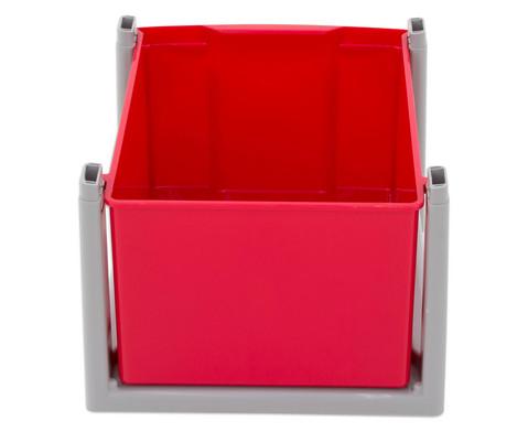 Flexeo Box grauer Rahmen gross-21