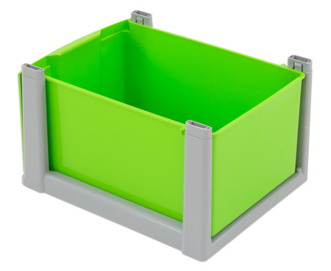 Flexeo Box grauer Rahmen gross-5