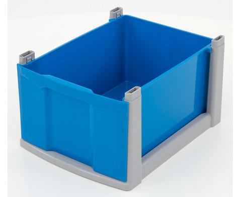 Flexeo Box grauer Rahmen gross-15