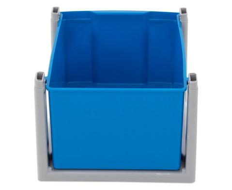 Flexeo Box grauer Rahmen gross-16