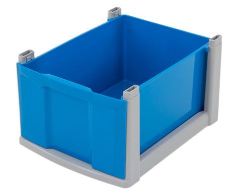 Flexeo Box grauer Rahmen gross-17