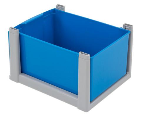 Flexeo Box grauer Rahmen gross-18