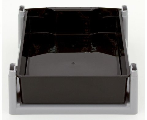 Flexeo Box grauer Rahmen klein-11