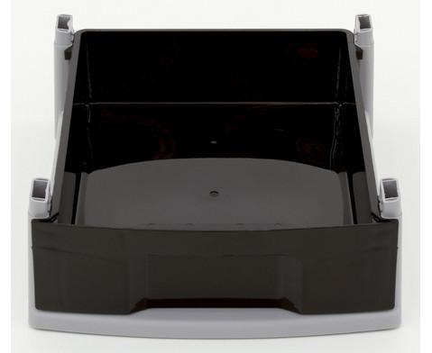 Flexeo Box grauer Rahmen klein-12