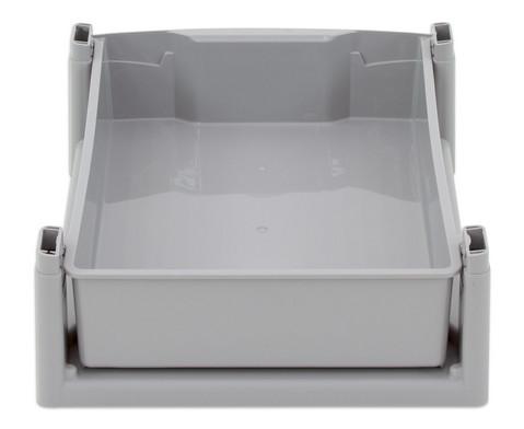 Flexeo Box grauer Rahmen klein-8
