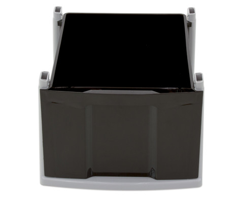 Flexeo Box grauer Rahmen gross-8
