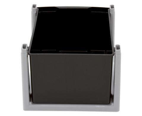 Flexeo Box grauer Rahmen gross-9