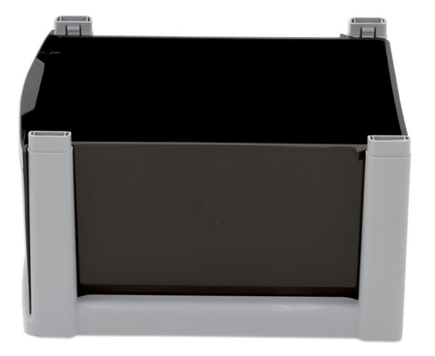 Flexeo Box grauer Rahmen gross-10