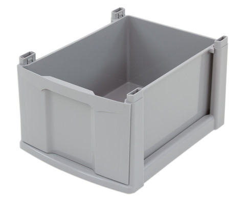 Flexeo Box grauer Rahmen gross-11