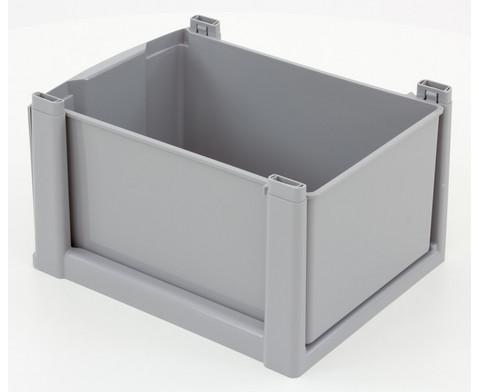Flexeo Box grauer Rahmen gross-12