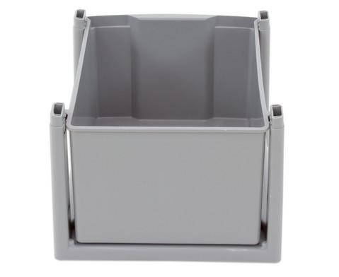 Flexeo Box grauer Rahmen gross-13