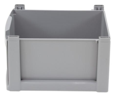 Flexeo Box grauer Rahmen gross-14