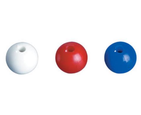 Beutel mit je 100 Perlen-2