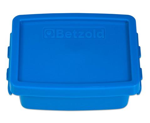 Betzold Box mini 200 ml-22