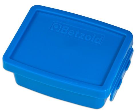Betzold Box mini 200 ml-24