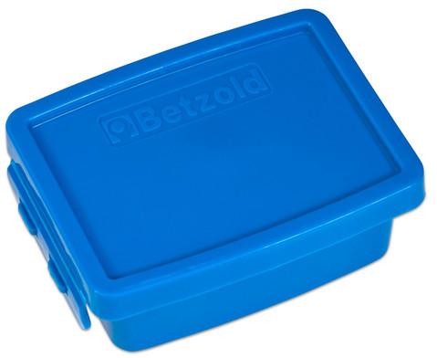 Betzold Box mini 200 ml-25