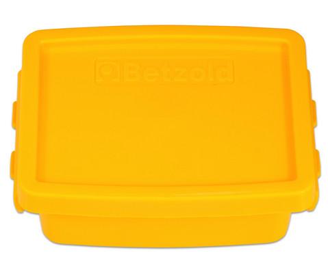Betzold Box mini 200 ml-18