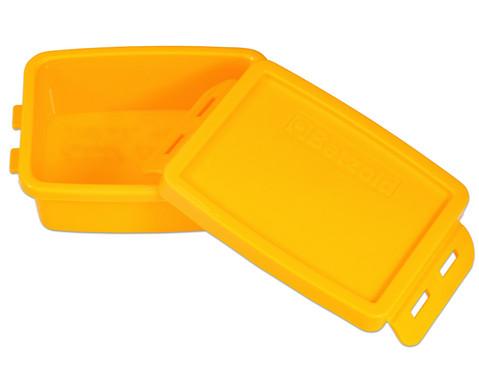 Betzold Box mini 200 ml-19