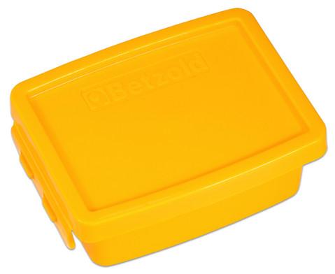 Betzold Box mini 200 ml-20