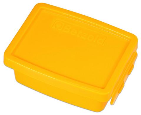 Betzold Box mini 200 ml-21