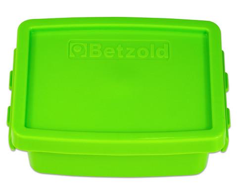 Betzold Box mini 200 ml-14