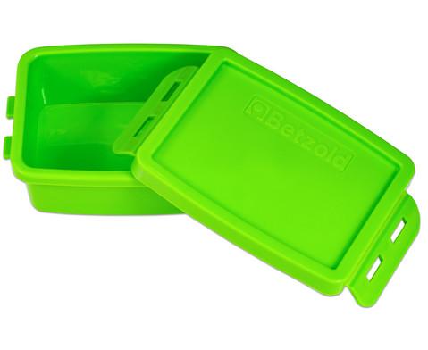 Betzold Box mini 200 ml-15