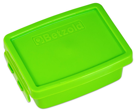 Betzold Box mini 200 ml-16