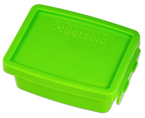Betzold Box mini 200 ml-17