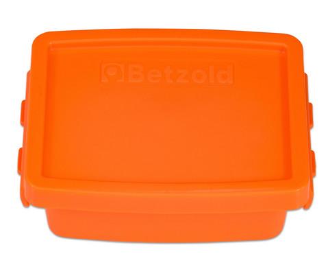 Betzold Box mini 200 ml-2