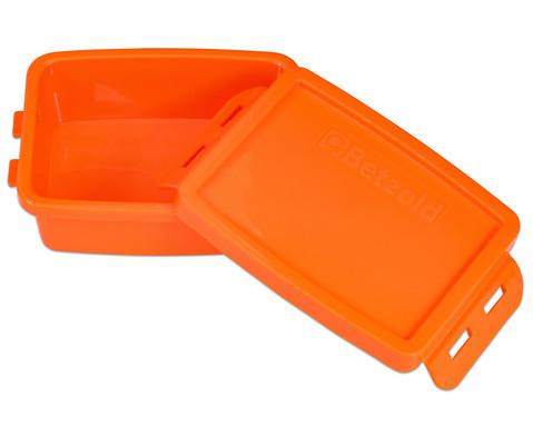 Betzold Box mini 200 ml-3
