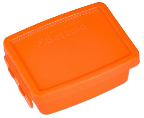 Betzold Box mini 200 ml-4