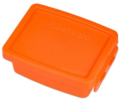 Betzold Box mini 200 ml-5