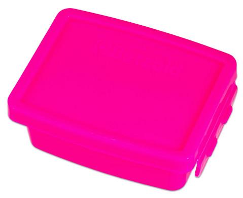 Betzold Box mini 200 ml-9