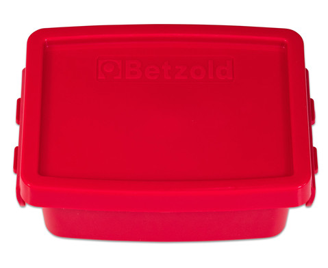 Betzold Box mini 200 ml-10