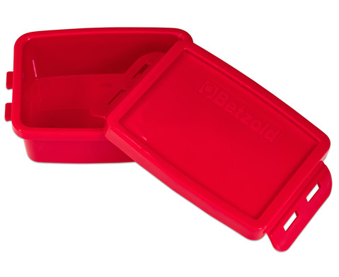 Betzold Box mini 200 ml-11