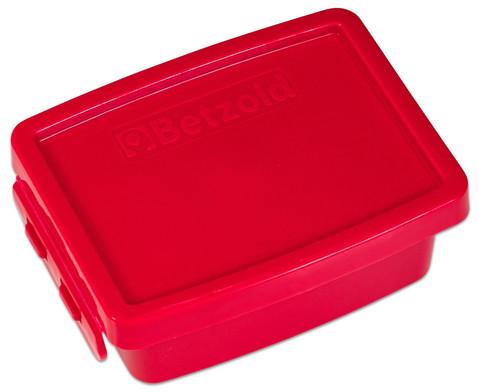 Betzold Box mini 200 ml-12