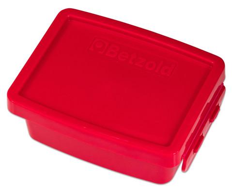 Betzold Box mini 200 ml-13
