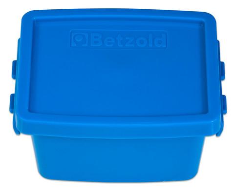 Betzold Box klein 300 ml-18