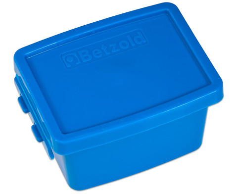 Betzold Box klein 300 ml-20