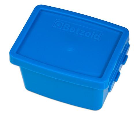 Betzold Box klein 300 ml-21