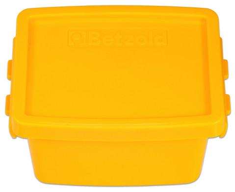 Betzold Box klein 300 ml-6