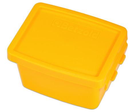 Betzold Box klein 300 ml-8