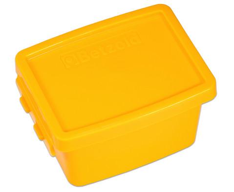 Betzold Box klein 300 ml-9