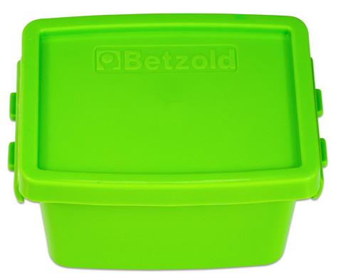 Betzold Box klein 300 ml-2