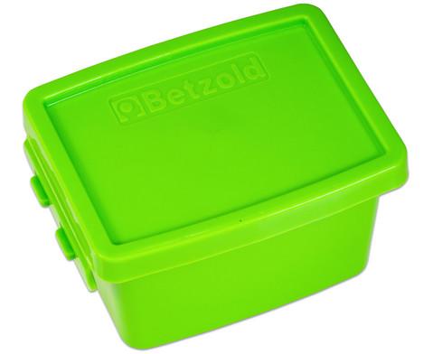Betzold Box klein 300 ml-4