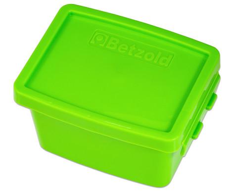 Betzold Box klein 300 ml-5
