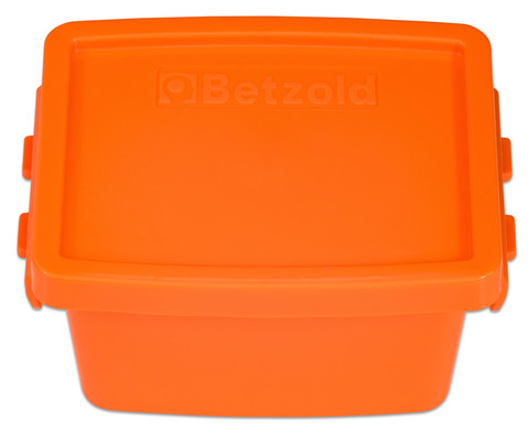 Betzold Box klein 300 ml-22